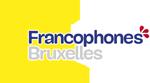 Logo_de_la_COCOF