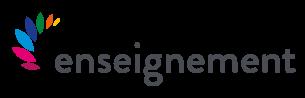 Logo de l'enseignement de la COCOF
